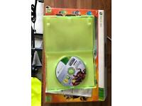 Xbox 360 game - Skylanders Giants