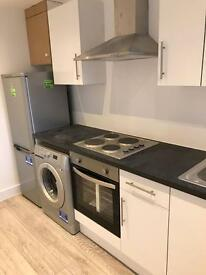 Studio flat in Eagle Drive, Colindale