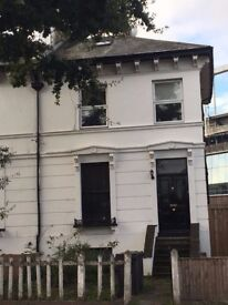 3 bedroom spacious first floor flat for rent,Northumberland Park,Tottenham, £1650 pcm