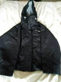 Mens Trespass coat