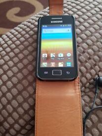 Mix mobile phones