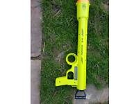 tennis ball launcher - Dog toy