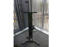 VERTICAL GYM BRAND NEW EXERCISE MACHINE