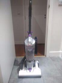 VAX Vacuum Cleaner for sale