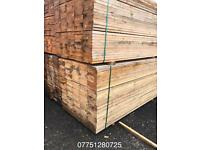 🍄 Wooden/ Timber Scaffold Style Boards > New