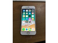 Apple iPhone 6S - 16GB - Gold Version - Unlocked - Great Condition