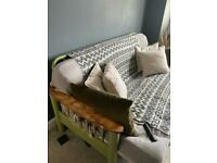 Double Sofa Bed Immaculate condition
