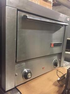 Garland Countertop Pizza Oven - Electric Pizzeria Oven