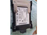 80GB INTEL SSD ONLY £20