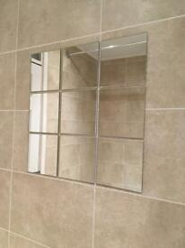 Bathroom Bits, Taps, Sinks, Units, Mirrors, Thermostatic Valves, Mixer Taps