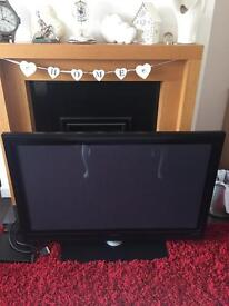 Tv 42 inch spares and repairs