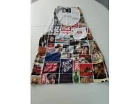 Inner City Vest