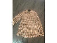 Aquascutum Shirt