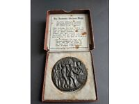 WANTED MILITARY ANTIQUES, MILITARIA,WWI,WWII,WW1,WW2, RUC,USC,RIC ETC