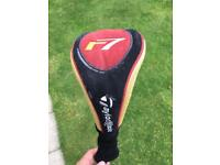 3 wood Taylormade TP
