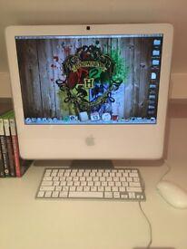 iMac G5 for Sale