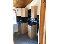 2 bed upper flat- Kirkcaldy