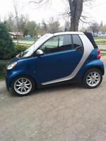 2008 Smart Car great condition
