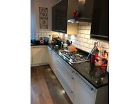 Kitchen For Sale - Including Granite work tops and Siemens Appliances