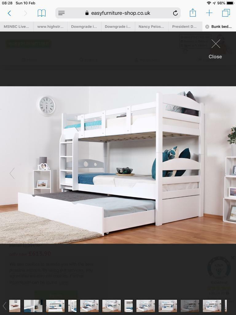Easyfurn Tv Meubel.Flat Pack Furniture Assembly Dismantle Handyman Service Ikea