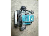 Makita RP0900 1/4in Plunge Router