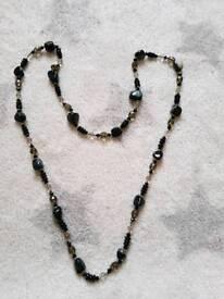 Stone Nacklace