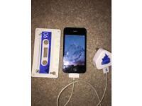 iPhone 4 16GB *SOLD*