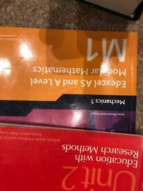 Loads of Educational books
