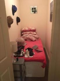 Small room in GAY flatshare