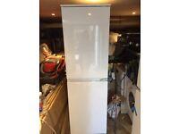 Kenwood Intergrated Frisge Freezer 50/50 New and Unused
