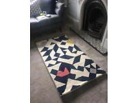 Marks and Spencer Conran Rug