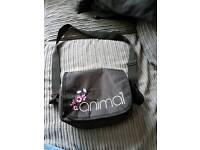 Animal Ladies handbag