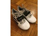 Weightlifting shoes women's size uk 4