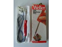 Weller 15w 240v Soldering Iron