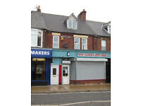 Pelaw - Huge 4 bedroom maisonette with low move in costs (subject to guarantor) £500.00pcm