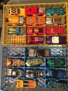 Want to buy toy cars