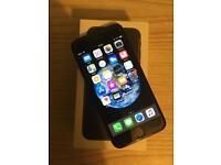 Apple iPhone 7 32GB EE Network *Spares or Repair*