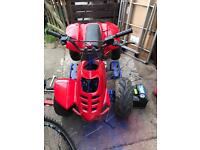 110cc quad NEED GONE TODAY!!