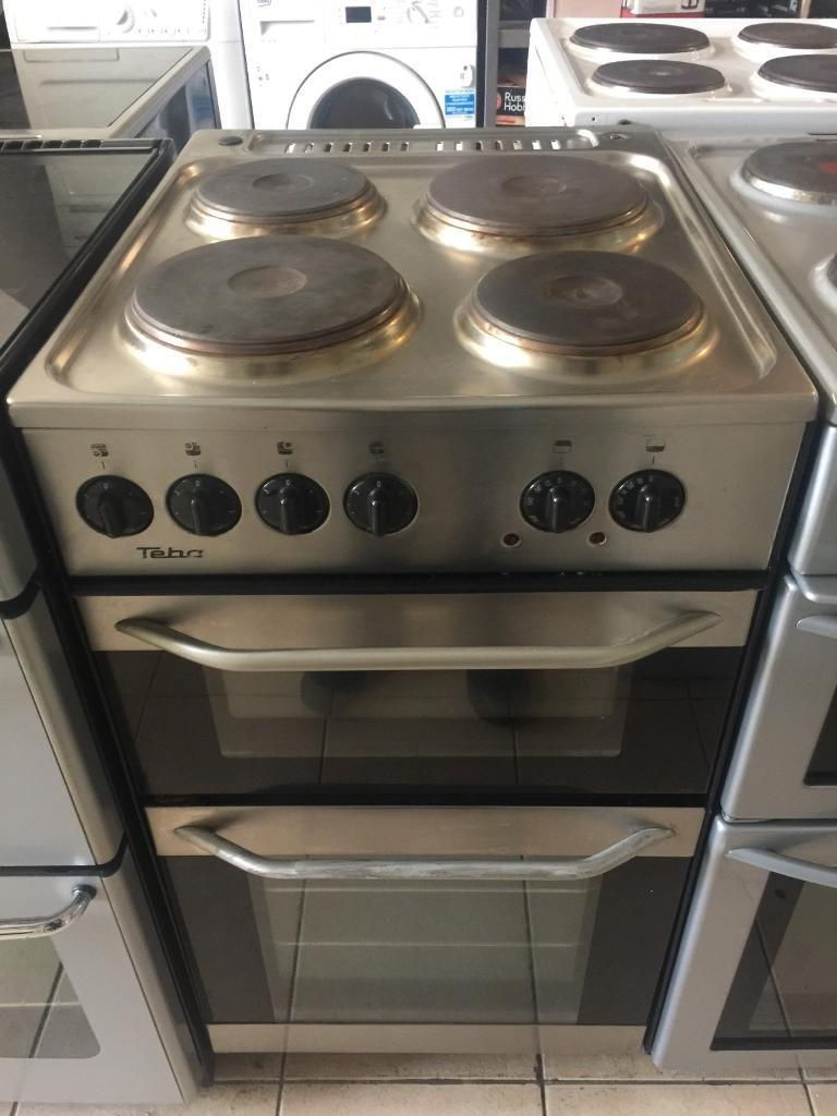 5.teba electric cooker