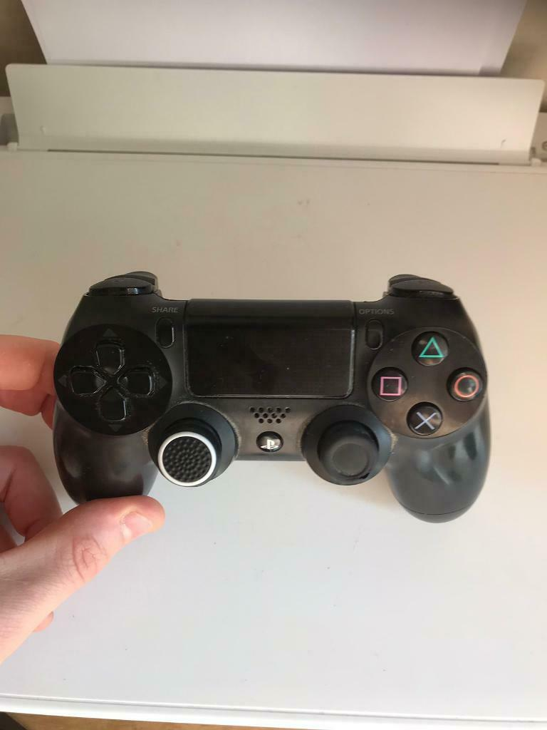 PS4 Controller faulty ( Read Ad ) | in Norwich, Norfolk | Gumtree
