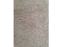 Carpet Off Cut / New Unused