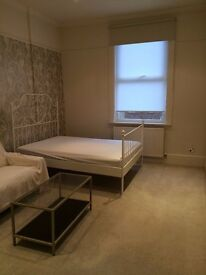 Lovely Luxury Double Room in Friendly House