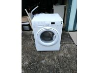 HOTPOINT WDPG 9640P Washer Dryer