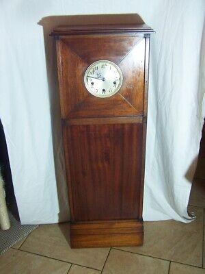 Grandfather (Small) Chiming Clock ENFIELD Guaranteed British Made