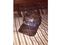 True Religion baseball cap. Brand new with tags