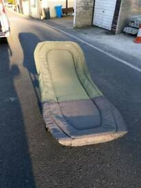 Wynchwood bedchair