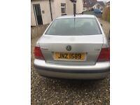 VW Bora ** For Sale