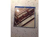 THE BEATLES / 1967-1970 BLUE ALBUM