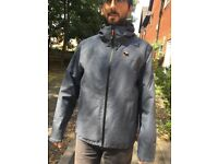 Sprayway 3-in-1 Waterproof Jacket XL Mens
