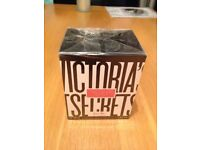 VICTORIA SECRET LOVE ME PERFUME. 100ml. BRAND NEW AND SEALED IN BOX.